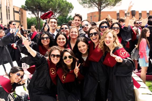 foto graduacion2